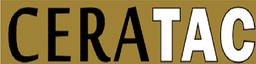 Ceratac Discount Code logo