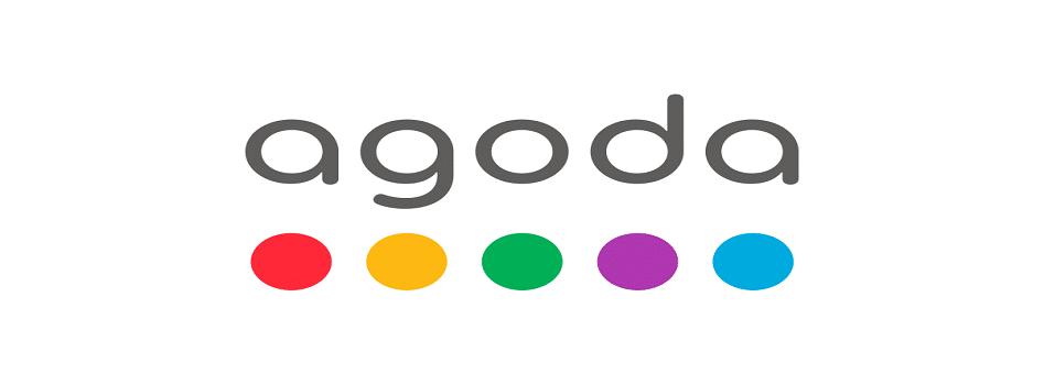 10% OFF Agoda Promo Codes Discounts 2020 Banner