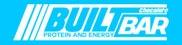 Built Bar Coupon Logo