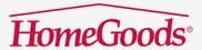 Home Goods Coupon Logo