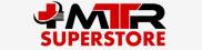 Mtr Superstore Logo